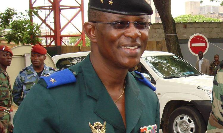 Philippe Mangou: grand Général ou quintessence de la félonie?