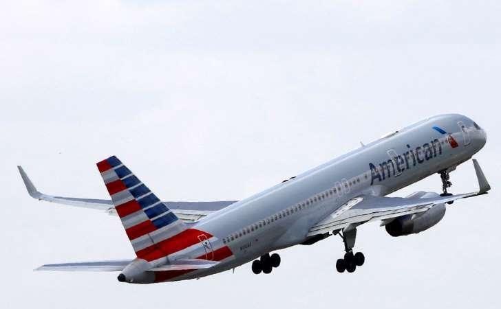 Accusée de discriminations contre les Noirs, American Airlines se défend