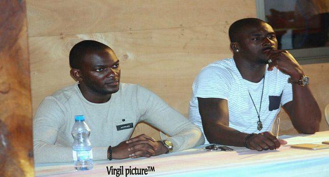 Basketball : L'AJEV dote l'Estuaire d'une nouvelle équipe