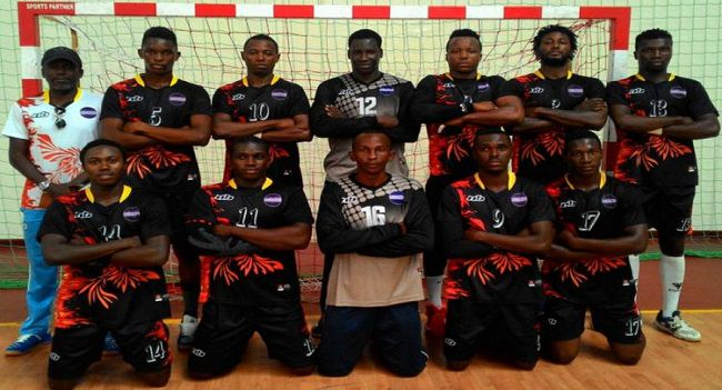 Handball / Championnat d'Afrique des clubs champions : Phoenix en quarts !