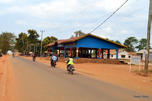 Beni : journées sans moto décrétées en mémoire des victimes des massacres