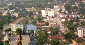 Des vieillards en détresse à Kisangani