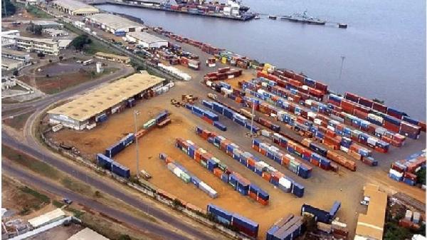 douanes gabon - Gabon : des droits de douanes encore plus onéreux