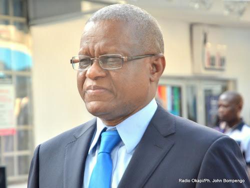 La MONUSCO demande «la libération immédiate» des militants de l'opposition arrêtés à Lubumbashi