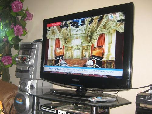migration a la tnt laneap appelle les medias audiovisuels a sunir pour des programmes thematiques - Migration à la TNT : l'ANEAP appelle les médias audiovisuels à s'unir pour des programmes thématiques