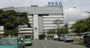 Gabon : La SEEG serait-elle au bord de l'implosion ?