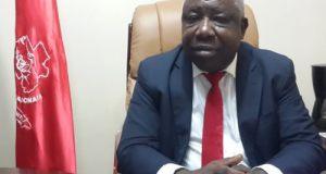 Gabon - Union du Peuple Gabonais : Un héritage « Empoisonné  » !