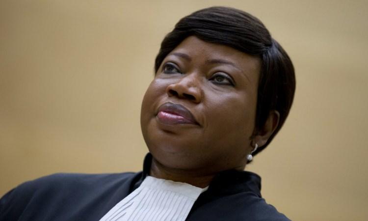 B69CDED7 2053 4D06 929D 108A8CB24D48 1024x683 - Burundi : la CPI ouvre une enquête pour crimes contre l'humanité