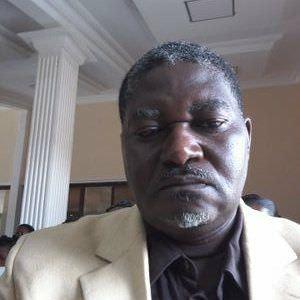 GABON/Politique : un décérébré nommé Jude Bertrand Mekamne
