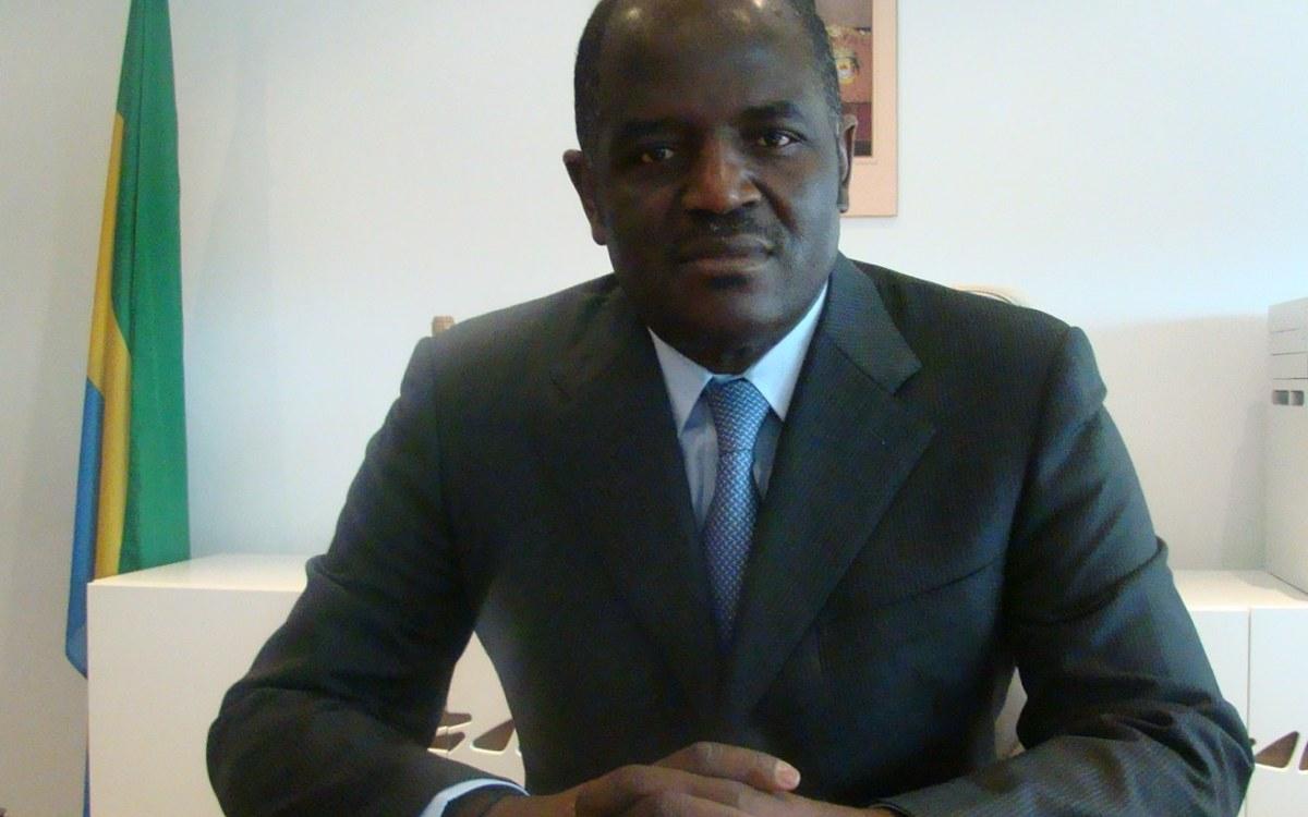 Gabon : le FMI revoit sa projection du niveau d'endettement à la baisse à 59%