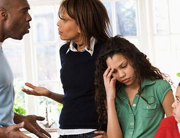 Comment communiquer efficacement dans le couple?
