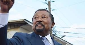 Gabon  : Jean Ping fera une déclaration ce samedi à Libreville