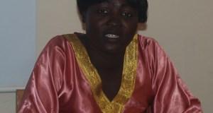 Les femmes artistes tchadiennes s'organisent