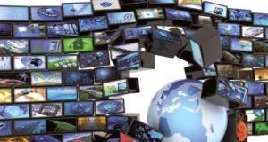 Seulement six pays africains ont réalisé la migration complète de la télévision analogique vers  numérique
