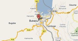 Sud-Kivu : Abbas Kayonga aux arrêts, le gouverneur appelle la population à vaquer à ses occupations