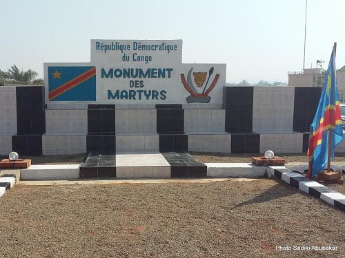 Bunia : six blessés lors d'un accrochage entre fidèles kimbanguistes et habitants de Simibilyabo