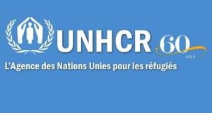 Le HCR annonce une assistance financière à 2 100 ménages des Kasaï-Central et Oriental