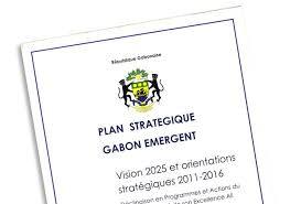 Le PSGE en voie d'intégration dans les agendas internationaux