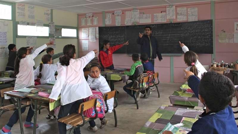 Zambie : 14 professeurs virés pour avoir eu des rapports sexuels avec des élèves