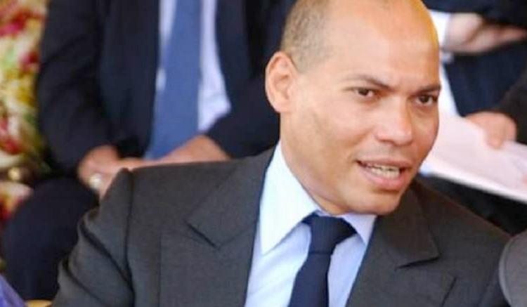 Biens mal acquis au Sénégal : Wade et Cie parlent d'un mensonge d'Etat