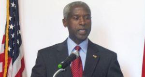 Tulinabo Salama Mushingi : «Le Sénégal et l'Amérique doivent s'unir davantage»