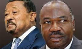 Au Gabon : Entre l'échec et le recul démocratique !