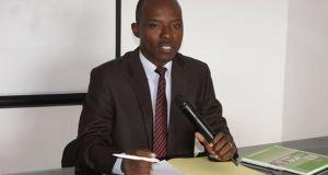 Déclaration du RASALAO-CI sur les récents évènements de Bouaké: « Le gouvernement devrait accélérer les réformes dans le secteur de la sécurité»