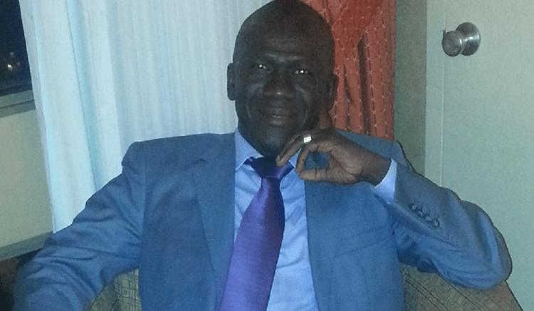 Cheikh Gaye - Le Sénégal et la Mauritanie ne disposent pas d'un plateau technique pour faire la recherche du gazier