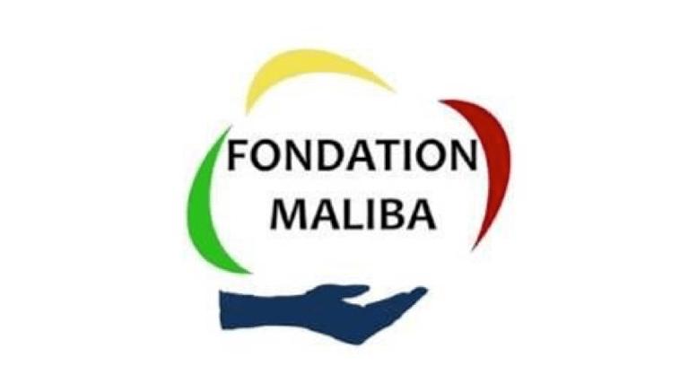 Fondation Maliba : refaire l'unité du Mali par l'entraide