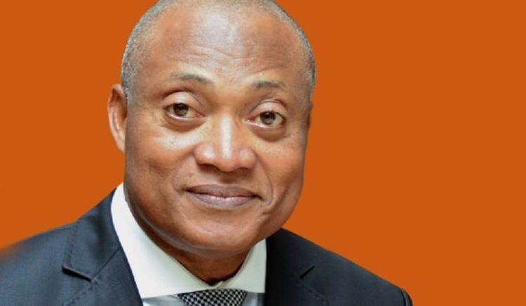 Jean Pierre Fabre : «Le Togo véhicule l'image ridicule d'un pays rétrograde»