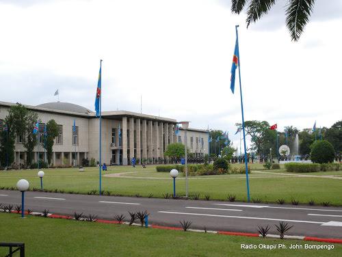 Joseph Kabila et Ali Bongo appellent à la mobilisation en vue de la concrétisation des agendas électoraux en RDC