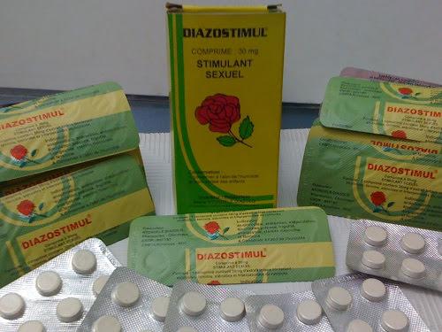 Le développement du secteur pharmaceutique en RDC au centre d'une conférence à Kinshasa