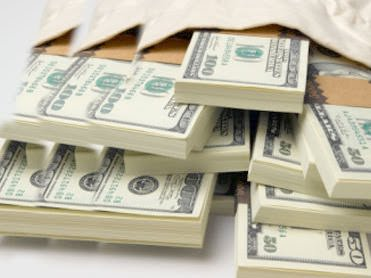 Zoom-eco.net : DC : élections, l'Etat a débloqué 30 millions USD en Janvier 2018!