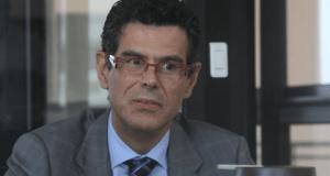 Alberto Virella: «63.000 Sénégalais vivent en Espagne»