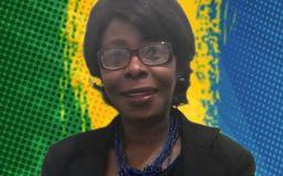 "Gabon : ""servir sa patrie et non se servir de sa patrie"""