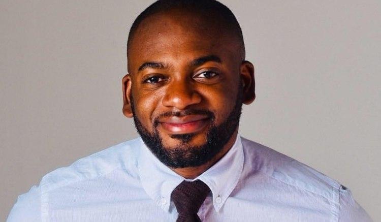 Josian Koukaye : «L'agriculture joue un rôle central»