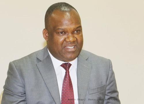 la ceni rappelle aux partis politiques de se mettre en ordre avant le 26 mars - RDC : la MP, l'opposition et la société civile seront membres du comité de l'audit du fichier électoral