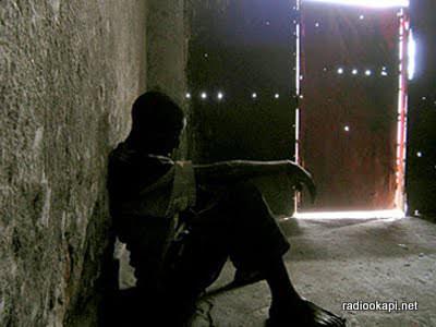 Prison centrale de Mbuji-Mayi : trois détenus meurent de malnutrition