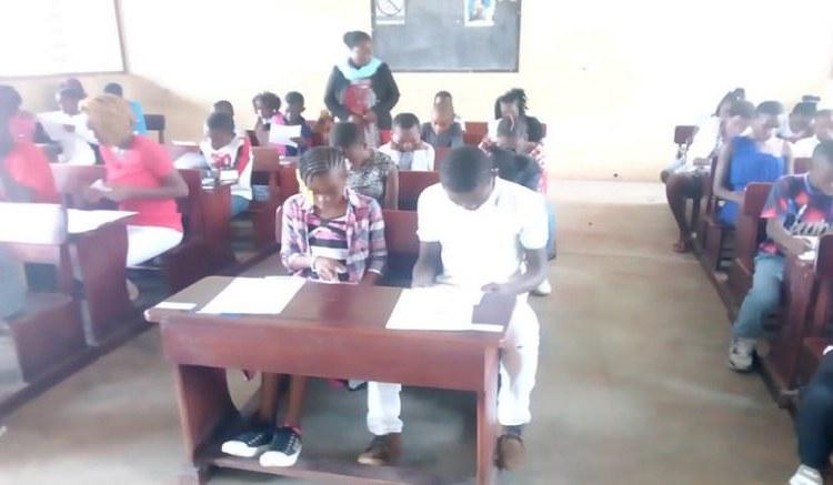 Gabon : La reculade de la Direction générale des examens et concours