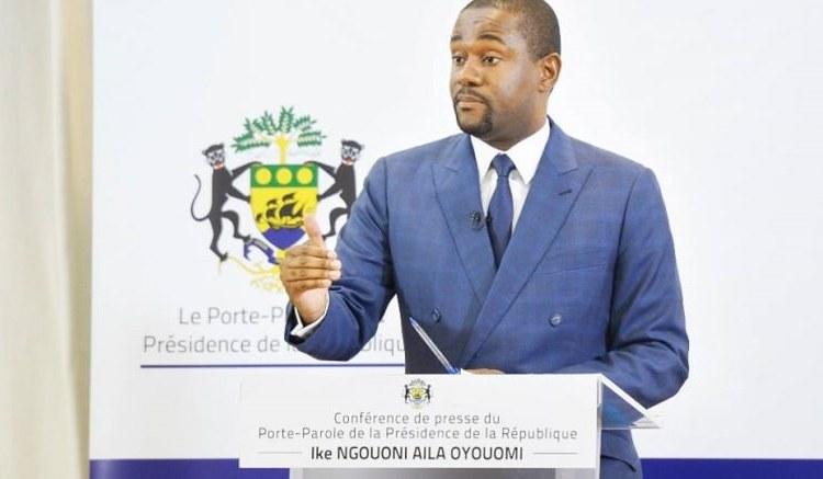 Gabon : Plus de salaire mensuel pour les PCA