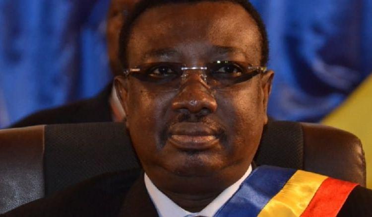 Mahamat Nassour Abdoulaye - Tchad : Plus de délégation des pouvoirs au CNJT