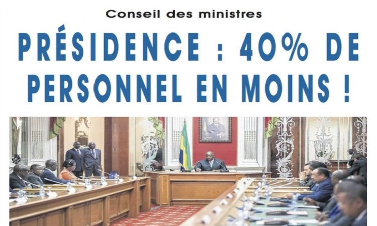 ob acd1b3 sans titre 3 - Communiqué Final du Conseil des Ministres du Vendredi 29 Juin 2018