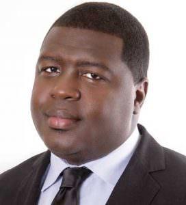 01 4 4 272x300 - HERMANN OUEDRAOGO, DELEGUE CSBE DE  l'ILE DE FRANCE, à propos du forum national de la diaspora     « Ce forum devra consacrer la diaspora comme  levier du développement du Burkina »