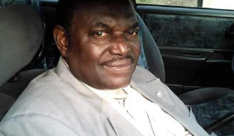 Gabon : Le Professeur Ratanga Atoz s'en est allé !