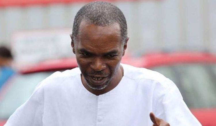 Gabon : Jean Gaspard Ntoutoume Ayi et l'alternance