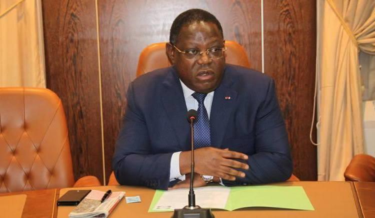 Gabon : Soutenir les mesures de réduction du train de vie de l'Etat est un devoir patriotique