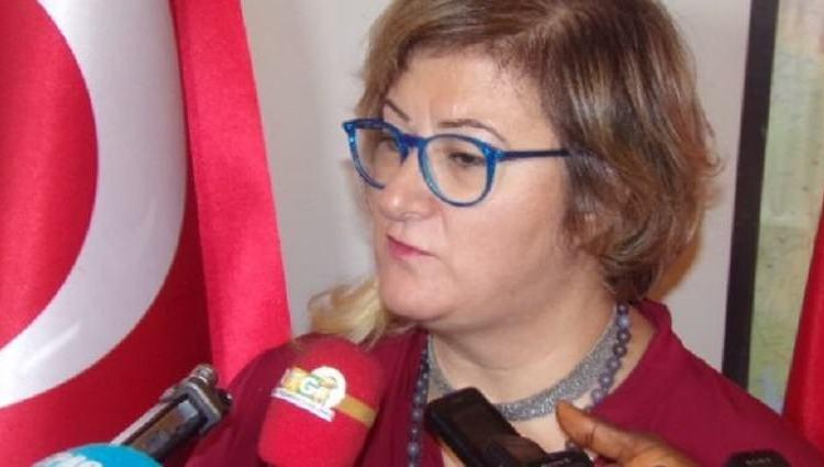 Nur Sagman: «La solution n'est pas dans la rue…»