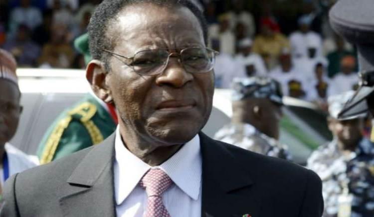 Teodoro Obiang Nguema - Guinée équatoriale : Amnistie pour tous les prisonniers politiques