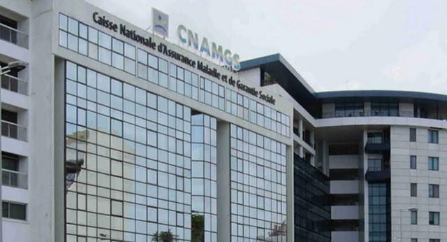 Suspension des prestations de la CNAMGS dans les hôpitaux:Le gouvernement a-t-il  de  l'argent  pour payer cette dette ?
