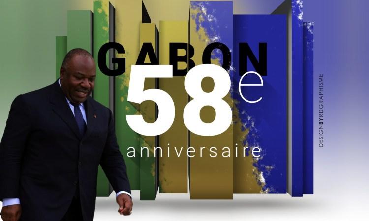0000000000000000000000000000IMG 20180815 WA0004 - Gabon : 58e anniversaire d'Indépendance, le programme
